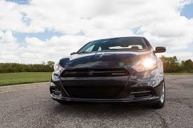 dodge dart rallye 2013 2014 dodge dart reviews and rating motor trend