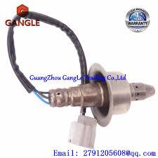 nissan altima oxygen sensor oxygen sensor o2 lambda sensor air fuel ratio sensor for for font b nissan b font jpg