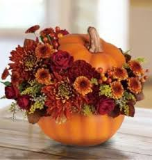 Fall Centerpieces Pumpkin Fall Centerpieces Colorado Springs Over 50