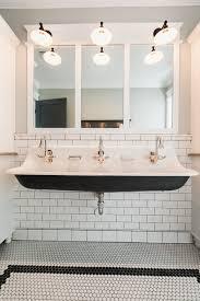 bathroom vessel sink ideas bathroom sink square bathroom sinks trough sink bathroom vanity