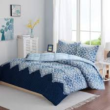 Nautica Twin Bedding by Comforter Baseball Bedding Men Cool Comforters Bed Sets For Set