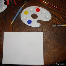 all things beautiful 1 2 3 i can paint mix it up primary and