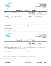 Exle Letter Request Annual Leave template po template word request excel purchase order form