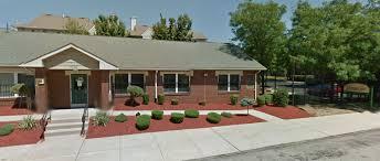 One Bedroom Apartments In Philadelphia Affordable Housing In Philadelphia Pa Rentalhousingdeals Com
