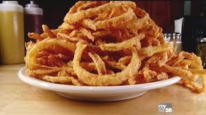 best onion rings images Phantom gourmet great 8 onion rings cbs boston jpg