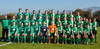 Fv Bad Rotenfels Sv Sasbach 1 Mannschaft Herren 2016 2017 Fupa