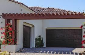 Cost Of Overhead Garage Door Door Garage Garage Door Springs Overhead Garage Door Parts