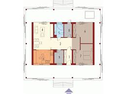 one story two bedroom house plans one story two bedroom house plans economically and beautifully