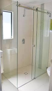3 panel shower screen mobroi com 30 shower drain screen snare trap drain catcher sink screen bath