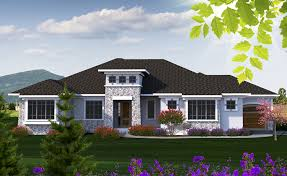 prairie home plans alamo heights prairie home plan 051d 0814 house plans and more