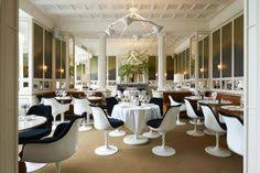 j sheekey tatler london time pinterest restaurant guide