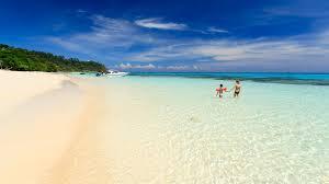 russian beaches krabi beaches everything you need to know about krabi beaches
