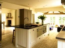 kitchen island with sink and dishwasher bathroom astonishing compact large kitchen island sink and
