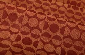 Discount Upholstery Fabric Outlet Fresh Designer Upholstery Fabric Cheap Buy In Uk 22342