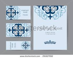 kazakh ornament stock images royalty free images vectors