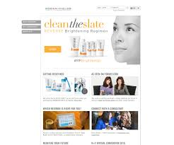 rodan fields review u2013 good opportunity or big scam web