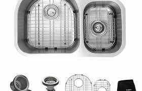 Kitchen Sinks For 30 Inch Base Cabinet Terrific Double Sink Vanity Used Tags Dual Sink Vanity Bathroom