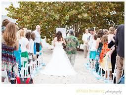 riverside weddings indian riverside park wedding krista browning