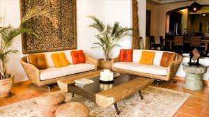 Home Decoration Ideas For Diwali Diwali Living Room Decoration Ideas Youtube
