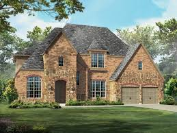 tilson homes plans 47 facts that nobody told you about tilson homes floor