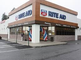 rite aid announces many of its 4 600 locations will be open