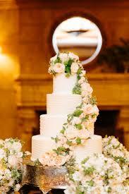 the best wedding cakes best of 2016 wedding cakes the black tie