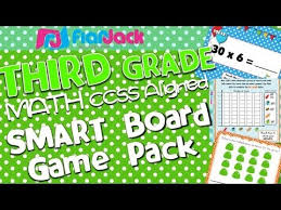 pattern games kindergarten smartboard third grade smart board math game pack youtube