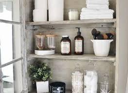 smart bathroom ideas bathroom storage ideas solutions hgtv realie