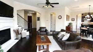 open kitchen and living room floor plans floor plan of living room living room furniture layout with