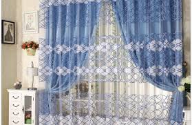 curtains 20 french country curtains and blinds amazing types of