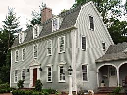 Colonial House Style 20 Dutch Colonial House Style Discharge Planning From