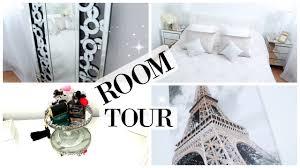 Coiffeuse Design Pour Chambre by Le Meuble Coiffeuse Design Idees Idee Renovation Meuble Meuble