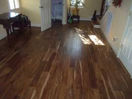 acacia wood flooring pros and cons modern home interiors