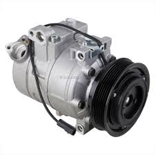 porsche 944 ac compressor porsche ac compressor parts view part sale buyautoparts com