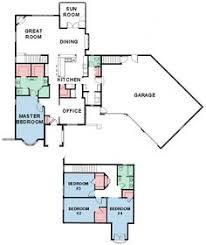 maple ridge floor plan cypress homes cypress floor plans