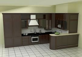 kitchen room 2017 l shaped kitchen furniture popular l shaped