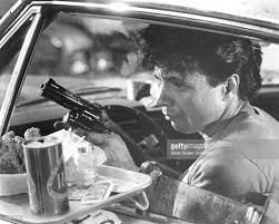 john mcliam and robert blake in a scene from in cold blood