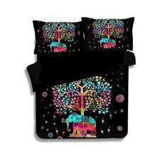 Indian Duvet Covers Uk Best Elephant Duvet Cover Products On Wanelo