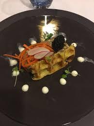 ecole cuisine ferrandi restaurant l orme rond jouy en josas restaurant avis numéro de téléphone