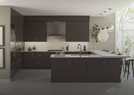 kitchen cabinets furniture custom cabinets bathroom kitchen cabinetry omega