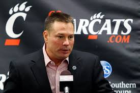 butch jones still weighing colorado u0027s offer to coach cu buffs