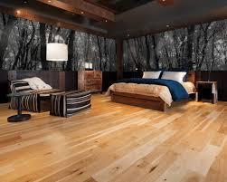 mirage hardwood flooring reviews mirage hardwood floors