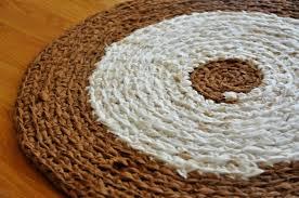 contemporary area rugs target u2014 room area rugs