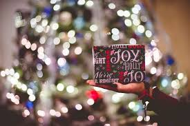 who has the cheapest christmas lights 43 inspirational christmas lawn ornaments sale christmas for