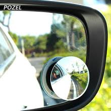 jeep wrangler blind spot mirror compare prices on command mirror shopping buy low price