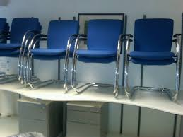 used office furniture kitchener used office furniture chairs