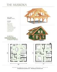 Timber Frame House Plans Home Building Wooden Floor U0026 Timber Frame House Plans New Zealand