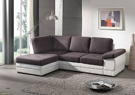 canap livraison canape fresh canapé d angle livraison gratuite high resolution