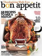 turkey totality thanksgiving magazine roundup smackdown