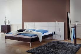Schlafzimmer Komplett In Hamburg Massivholzbetten Woodline Bettenland Halstenbek